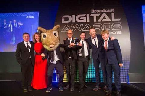 broadcast-digital-awards-2015_19122544156_o